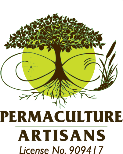 Permaculture Artisans
