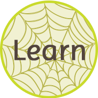 permaculture services - learn